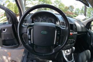 2011 Land Rover LR2 HSE Memphis, Tennessee 13