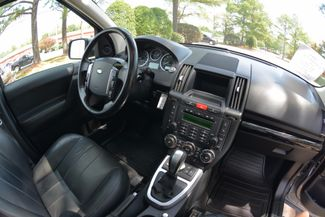 2011 Land Rover LR2 HSE Memphis, Tennessee 15