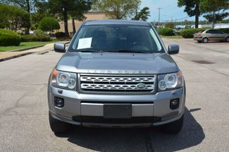 2011 Land Rover LR2 HSE Memphis, Tennessee 4