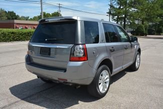 2011 Land Rover LR2 HSE Memphis, Tennessee 5