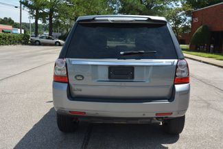 2011 Land Rover LR2 HSE Memphis, Tennessee 7