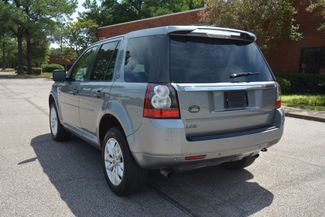 2011 Land Rover LR2 HSE Memphis, Tennessee 8