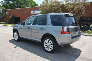 2011 Land Rover LR2 HSE Memphis, Tennessee 9