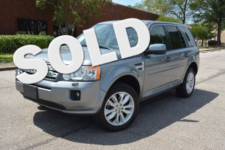 2011 Land Rover LR2 HSE Memphis, Tennessee