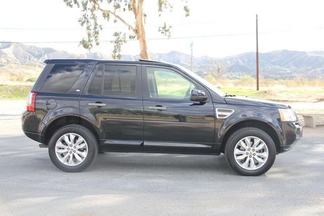 2011 Land Rover LR2 HSE Santa Clarita, CA 12