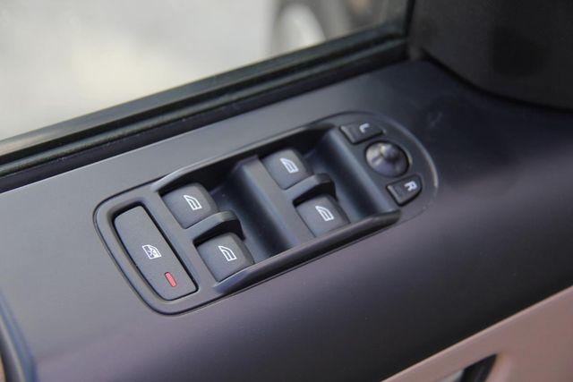 2011 Land Rover LR2 HSE Santa Clarita, CA 22