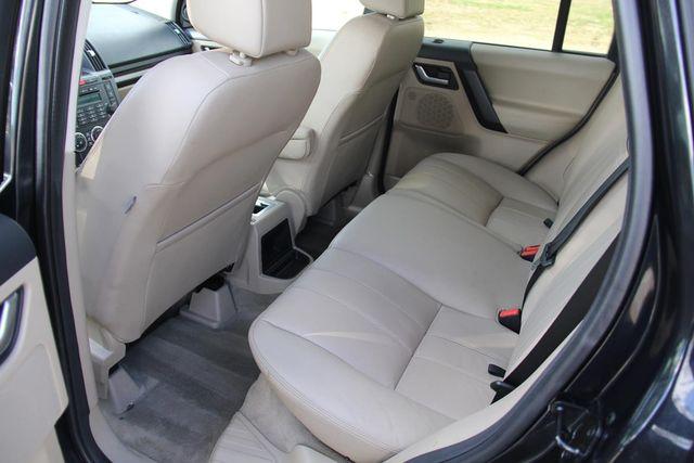 2011 Land Rover LR2 HSE Santa Clarita, CA 15