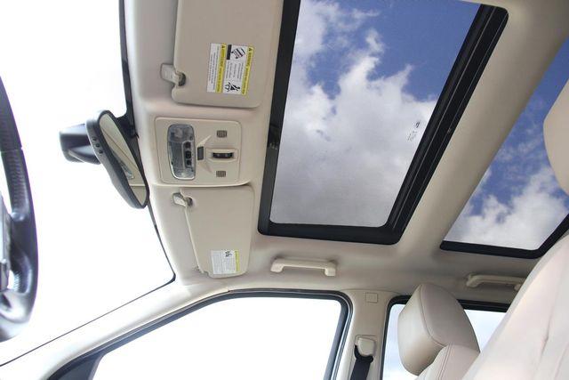 2011 Land Rover LR2 HSE Santa Clarita, CA 20