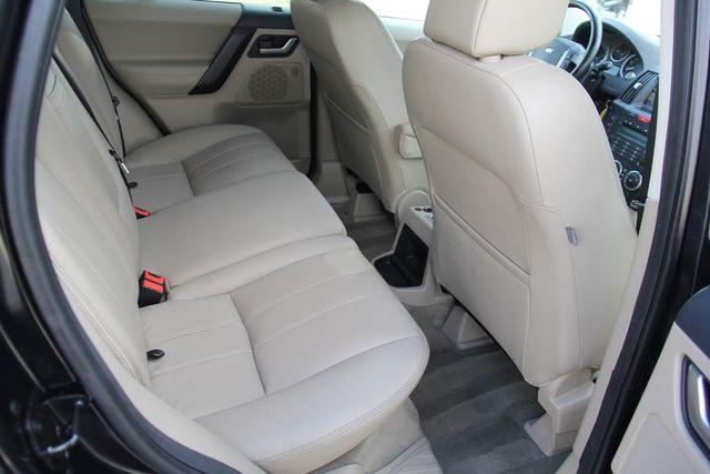 2011 Land Rover LR2 HSE Santa Clarita, CA 16