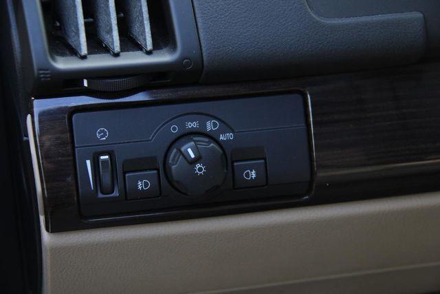 2011 Land Rover LR2 HSE Santa Clarita, CA 25