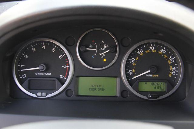 2011 Land Rover LR2 HSE Santa Clarita, CA 17
