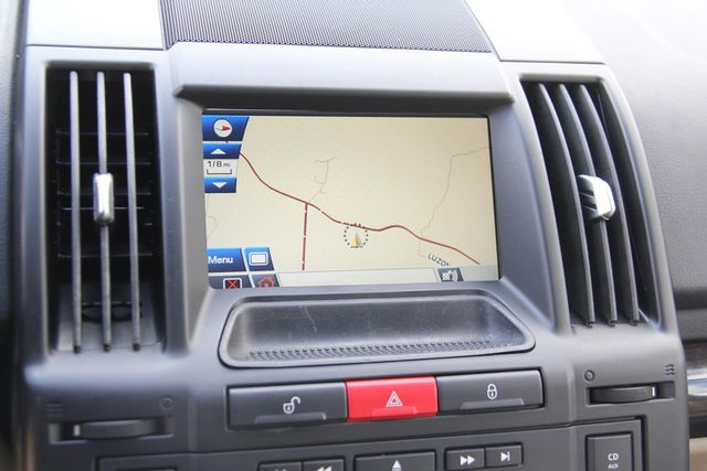 2011 Land Rover LR2 HSE Santa Clarita, CA 18