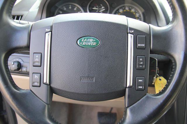2011 Land Rover LR2 HSE Santa Clarita, CA 26