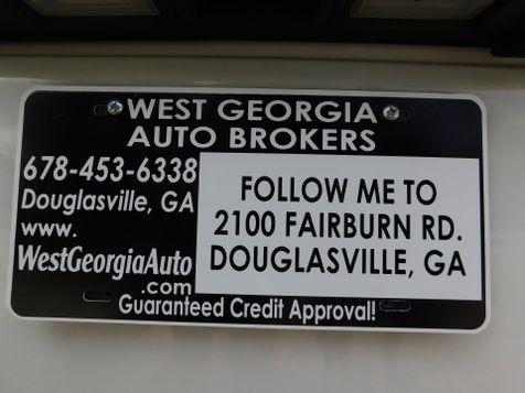 2011 Land Rover LR4 HSE | Douglasville, GA | West Georgia Auto Brokers in Douglasville, GA