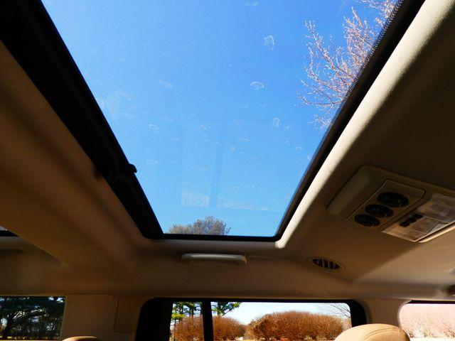 2011 Land Rover LR4 LUX Leesburg, Virginia 41