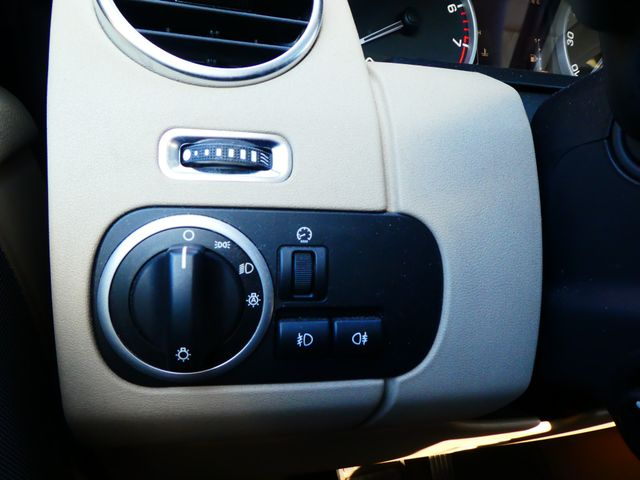 2011 Land Rover LR4 LUX Leesburg, Virginia 23