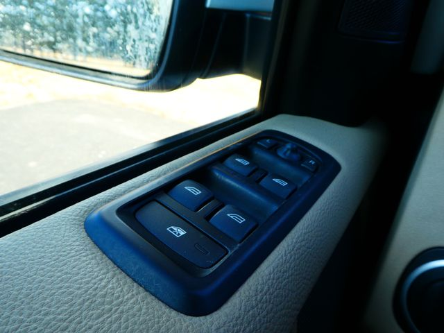2011 Land Rover LR4 LUX Leesburg, Virginia 24