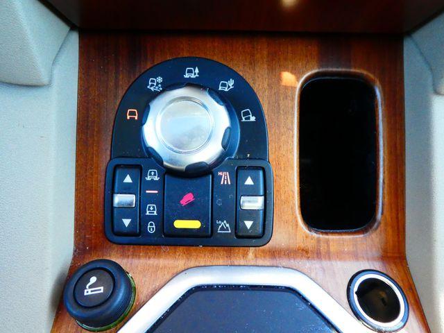 2011 Land Rover LR4 LUX Leesburg, Virginia 32