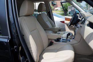 2011 Land Rover LR4 LUX Memphis, Tennessee 11