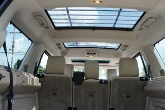 2011 Land Rover LR4 LUX Memphis, Tennessee 7