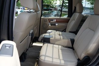 2011 Land Rover LR4 LUX Memphis, Tennessee 5