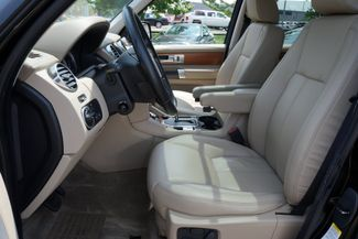 2011 Land Rover LR4 LUX Memphis, Tennessee 4