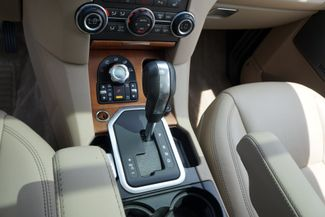 2011 Land Rover LR4 LUX Memphis, Tennessee 24