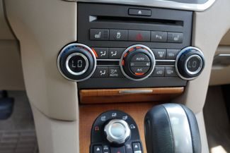 2011 Land Rover LR4 LUX Memphis, Tennessee 25