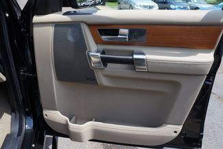 2011 Land Rover LR4 LUX Memphis, Tennessee 14