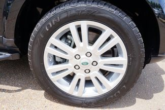2011 Land Rover LR4 LUX Memphis, Tennessee 45