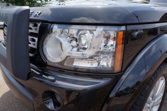 2011 Land Rover LR4 LUX Memphis, Tennessee 41