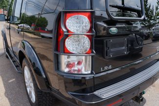 2011 Land Rover LR4 LUX Memphis, Tennessee 42