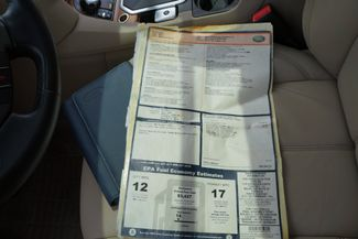 2011 Land Rover LR4 LUX Memphis, Tennessee 17
