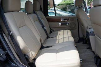 2011 Land Rover LR4 LUX Memphis, Tennessee 18