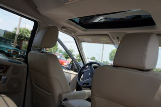 2011 Land Rover LR4 LUX Memphis, Tennessee 19