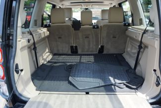 2011 Land Rover LR4 LUX Memphis, Tennessee 6