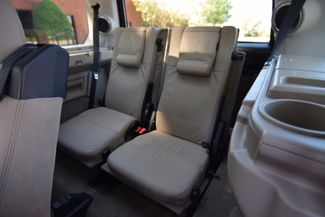 2011 Land Rover LR4 LUX Memphis, Tennessee 8