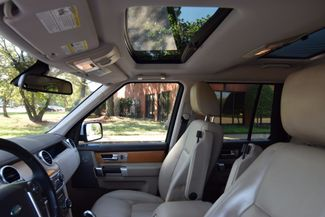 2011 Land Rover LR4 LUX Memphis, Tennessee 3