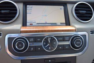 2011 Land Rover LR4 LUX Memphis, Tennessee 2