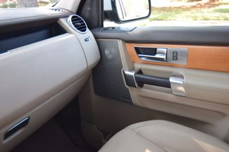 2011 Land Rover LR4 LUX Memphis, Tennessee 26