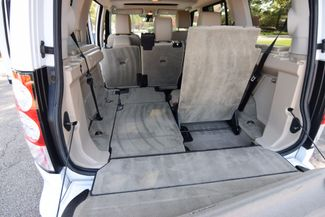 2011 Land Rover LR4 LUX Memphis, Tennessee 9