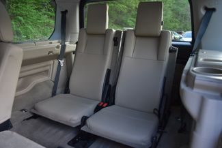 2011 Land Rover LR4 HSE Naugatuck, Connecticut 13