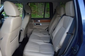 2011 Land Rover LR4 HSE Naugatuck, Connecticut 15