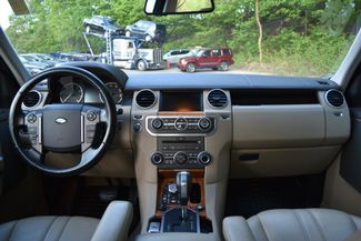 2011 Land Rover LR4 HSE Naugatuck, Connecticut 17