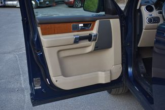 2011 Land Rover LR4 HSE Naugatuck, Connecticut 19