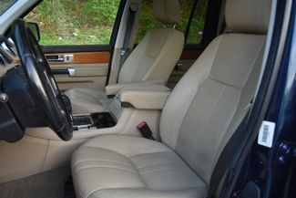 2011 Land Rover LR4 HSE Naugatuck, Connecticut 20