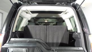 2011 Land Rover LR4 HSE Virginia Beach, Virginia 7