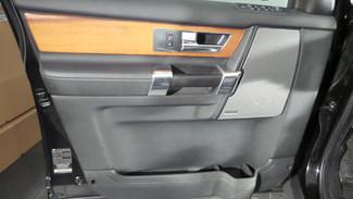 2011 Land Rover LR4 HSE Virginia Beach, Virginia 11