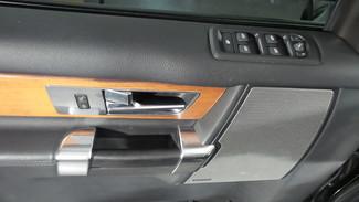 2011 Land Rover LR4 HSE Virginia Beach, Virginia 12