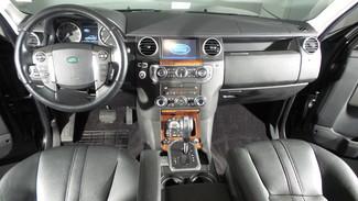 2011 Land Rover LR4 HSE Virginia Beach, Virginia 13